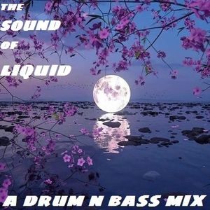 The Sound Of liquid