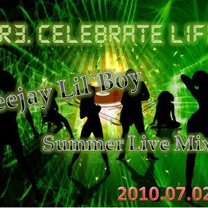 Celebrate Life nr.3