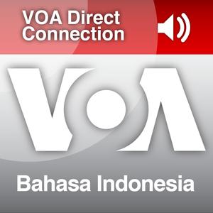 VOA Direct Connection - Juni 17, 2016