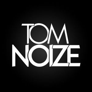 Noize Music Sessions - 2015 Summer