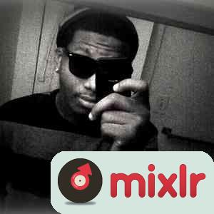 Dancehall Mix Up 2013