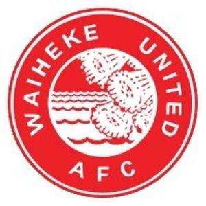 Entrevista a jugadores de Waiheke United AFC