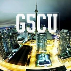 G5CU Mobile Mix Oct 25 2012
