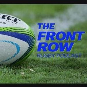 TFR EP5