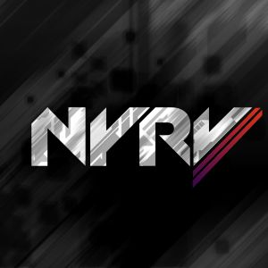 Nyrv's Tech House Mix No. 04