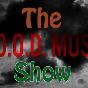 The Good Music Show #002 + Free Download!