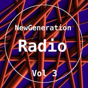 NewGenerationRadio #003