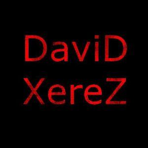 Kiss The Rain August PromoMix By David Xerez