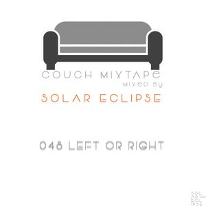 Couch MixTape_048 (Left or Right) - minimal