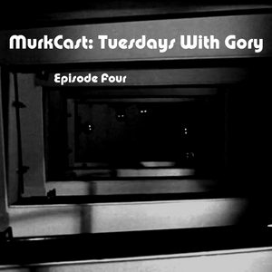 Tuesdays With Gory #4 - Demons 2