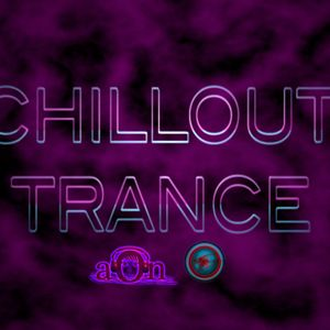 chillout trance ep/aOn