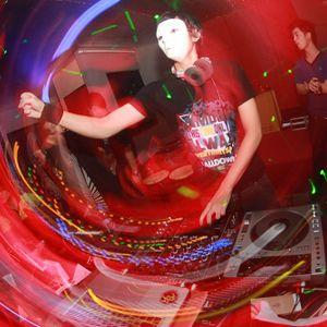 DJ HeNg Px - Mix Set No.2 of 2013