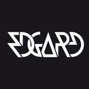 EDGARD - SLOW BURNING DJ SET 2012