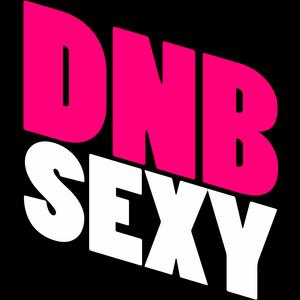 DnB.Ninja Show – 23th July 2015