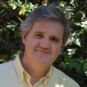 @HugoE_Grimaldi audio nota completa a @jjcruces (Prof de Economia y Finanzas Universidad Di Tella)