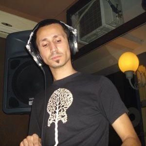 Funcast 020 - SENNO (10-09-2010)