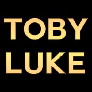 Toby Luke - Favorites Mix July 2016