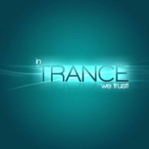 Felix. V Pres. Power of Trance - Episode 14
