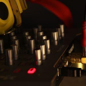 Mixtape 03.02.12 (DnB & Dubstep) - Rubbur Boots