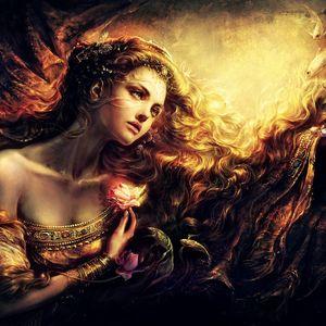 Dreamflight - Strayed In A Big Dream (Dream:031) (Samsara) >Passive<