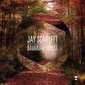 Jay Scarlett For La Menuiseries