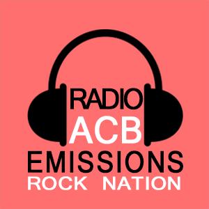 Rock Nation #1