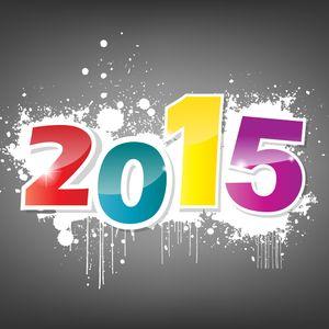 Salto con l'Hashtag | Puntata Radio n.54 | #Capodanno, il 2014, Buoni propositi per il 2015