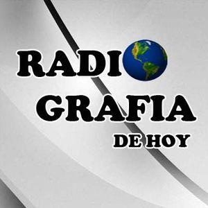 Radiografia de Hoy 30-01-19