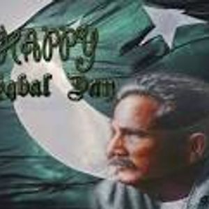 iqbal day sspecial