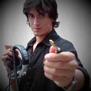 Abril 2011 - Episodio # 3