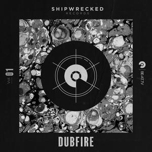 Shipwrecked Records 01: Dubfire