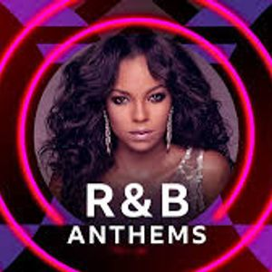 R & B Mixx Set 768 (1993 to 2006 R&B Hip Hop) Steady Flow Weekend R&B Hip Hop Throwback Mixx!