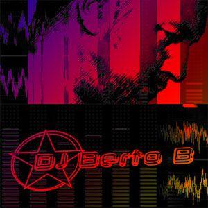TransNation by DJ Berto B