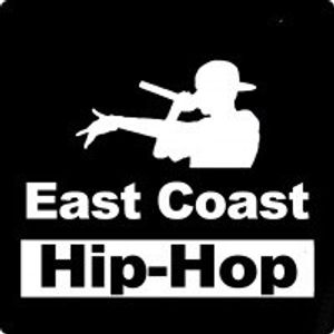 Old School East Coast Hip Hop Mixtape