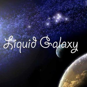 PentoPlex@Liquid Galaxy