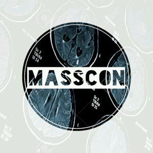 Bassworx Surgery Sessions (19/11/2015) - MaSScon