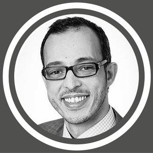 Fouad Semlali - Quantum Resources & Coaching (FR: 11/12/2014)