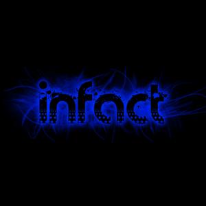 Infact Set Dezember '10