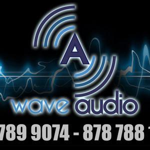 SESSION 06 DJ ADRIAN SAUCEDO TH3DRAFT