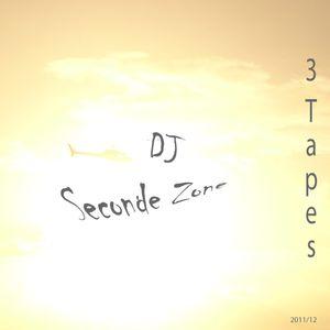 DJ SZ Fr33 tape