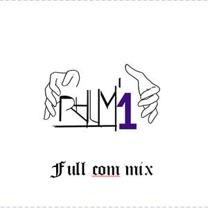 full com mix