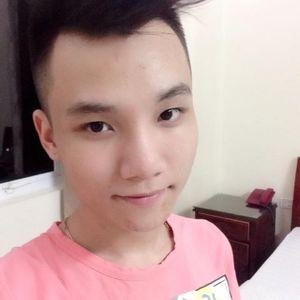 Happy Birthday To Me - Thứ Nguyễn The Múc