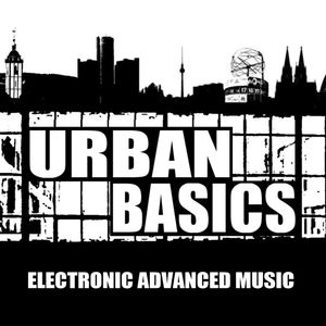CHRIS BAUMANN @ URBAN BASICS RADIO_January 2011