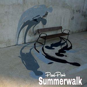'Summerwalk'
