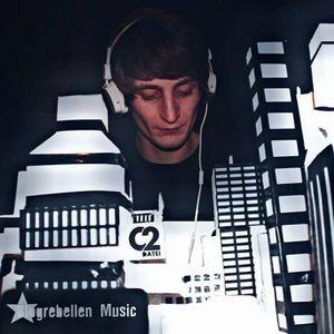 C2Datei - New City Beats