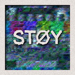 STØY - 02.11.16