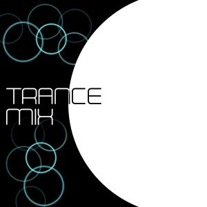 Trance Mix 5 by Gomez92