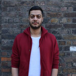 Mixtape #14 | Khalil (Livin' Proof)