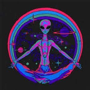 Alien Psy 18