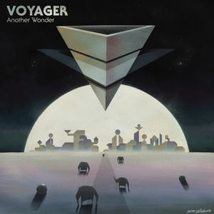 #328: Voyager - Another wonder